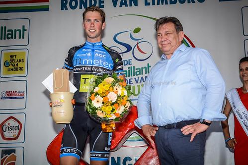Ronde van Limburg-206