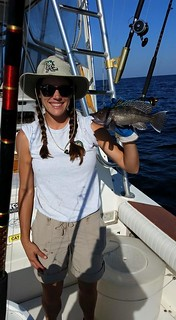 deepsea fishing charters amelia island- accharters