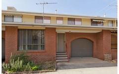 6/560 Wyse, Albury NSW