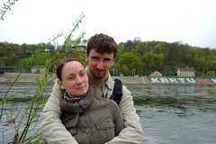 Rzeka Niemen | Nemunas River