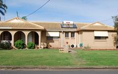 2/73 Jacaranda Avenue, Tweed Heads West NSW