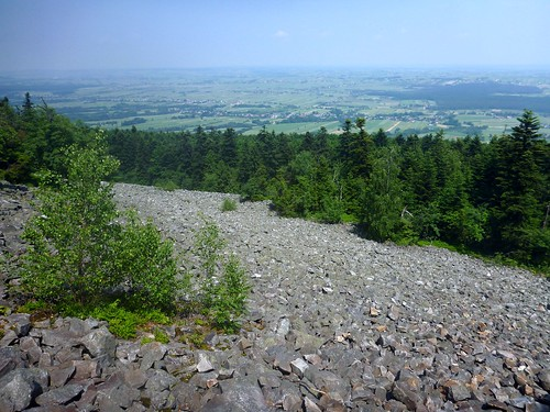 2015.06 Swietokrzyskie, Goloborze