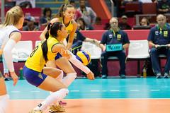 Brasil x Alemanha (Pru Leo) Tags: sports indoor grandprix brazilian ibirapuera volleyball olympic olympics volley olimpiadas jaque vlei ginsio fivb olmpicos rio2016 brazilianvolleyball fivbgrandprix preuleaovolleyball