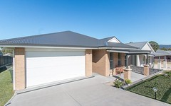 38 Tramway Drive, West Wallsend NSW