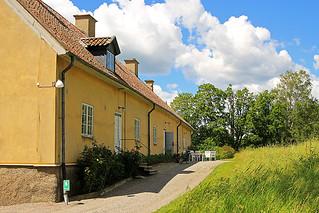 Mariefred - Sweden