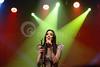 Show Marina Elali (Roberto Filho Fotografia) Tags: show riodejaneiro cores rj música artista músico cantora novelas marinaelali robertofilho teatrorivalbr