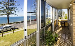 1/85 MARGATE PDE, Margate QLD