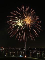 2015 Irving Independence Day Celebration 24 (PhotoFox5000) Tags: texas fireworks fourthofjuly irving 4thofjuly independenceday lascolinas independencedaycelebration lakecarolyn
