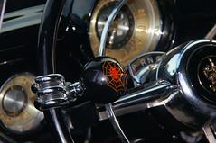 061815 Encinitas 101 Classic Car Nights 163 (SoCalCarCulture - Over 33 Million Views) Tags: show california cruise classic car dave night lindsay 101 nights encinitas sal18250 socalcarculture socalcarculturecom