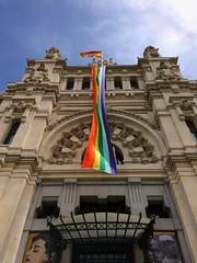 Madrid Pride Orgullo 2015 58865