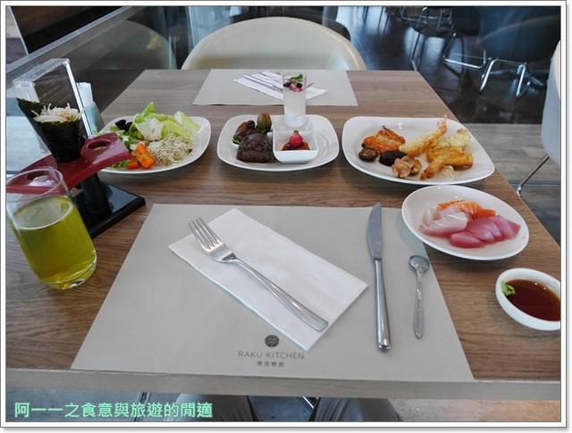 寒舍樂廚捷運南港展覽館美食buffet甜點吃到飽馬卡龍image045