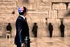 KIPPAHATA (@LuPe) Tags: usa israel iran obama israele kippah netanyahu boicottaggio matteorenzi