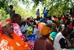2009_Quênia_50.000 US$ (5) (Cooperação Humanitária Internacional - Brasil) Tags: doações cooperação humanitária quênia