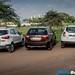 Ford-EcoSport-vs-Maruti-S-Cross-vs-Renault-Duster-04