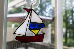 vacation window sailboat us nc unitedstates clayton northcarolina indoor stainedglass cc wwward0