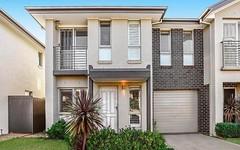 79 Hemsworth Avenue, Middleton Grange NSW