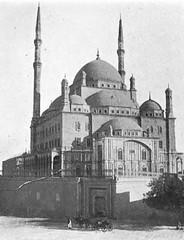 02_Cairo - Mohamed Ali Mosque (usbpanasonic) Tags: northafrica muslim islam religion egypt culture nile cairo nil egypte islamic مصر caire moslem egyptians mohamedalimosque misr qahera masr egyptiens kahera