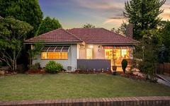 3 Anderson Avenue, Dundas NSW