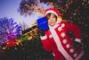 holiday2016-b05 (jobevvy) Tags: peddlersvillage 2016 onlocation christmas cosplay anime gaming xmas photoshoot