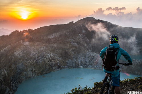 PureBiking Indonesia 6