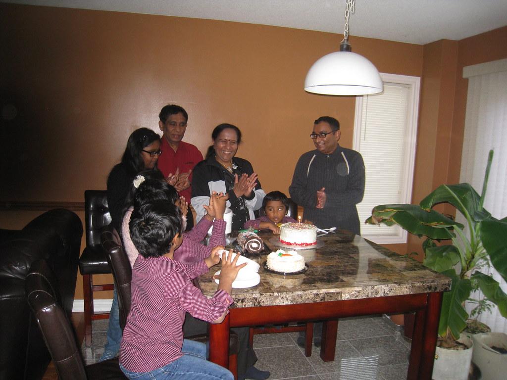 the world s most recently posted photos of rajive flickr hive mind 002 kanagaratnam tags raji birthday dec252016 kanagaratnam sivayogam thanushan ragu swendini sajive rajive