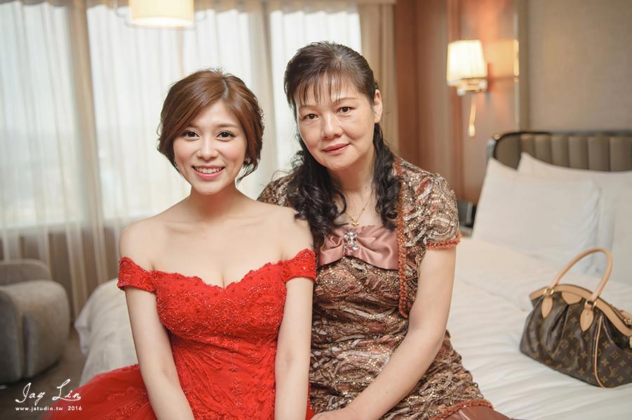 婚攝 台北遠企 遠東大飯店 台北婚攝 婚禮紀錄 婚禮紀實 JSTUDIO_0026