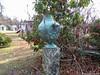 samsebeskazal-00483.jpg (samsebeskazal) Tags: bronx cemetery woodlawn