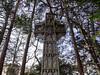 samsebeskazal-00485.jpg (samsebeskazal) Tags: bronx cemetery woodlawn