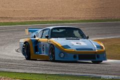 935 K3 (Eduardo F S Gomes) Tags: eduardo gomes 935 k3 porsche 6 1979 ferrari 512bb lm 69 classic endurance racing estoril 2011 nikon d300s 80200 f28 portugal autodromo race german car