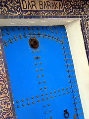 Rabat, Morocco (Pranav Bhatt) Tags: morocco maroc marocc moroc northafrica africa kingdom kingdomofmorocco almaghrib rabat capital nationalcapital city fortified fortifiedpalace