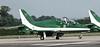 BAE HAWK MK65 8808 (Fleet flyer) Tags: baehawkt65 baehawk hawkt65 bae hawk t65 aerobaticteam saudi saudiarabia royalsaudiairforce saudihawks royalsaudiairforcedisplayteam القواتالجويةالملكيةالسعودية raf rafwaddington lincolnshire baehawkmk658808 mk65 8808