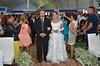 Casamento Comunitário (SEGOV Secretaria de Governo Goiás) Tags: segov goiverno de goiás tayrone di martino
