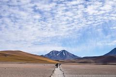 Chile, Laguna Miscanti (rcamboim) Tags: chile lagunamiscanti sanpedrodeatacama antofagasta nikon d5300 cloud allfreepicturesapril2018challenge