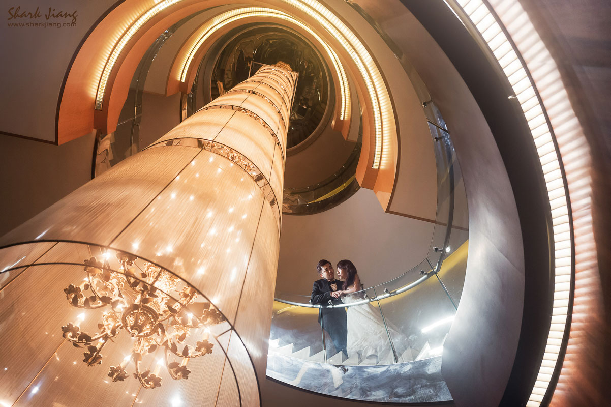 喜來登婚攝,文定攝影,訂婚記錄,喜來登文定,婚攝鯊魚