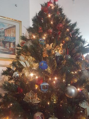 2016 adesso è Natale