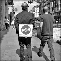 LP ('vincent') Tags: street streetphotography square squarephotography streetphotgraphy gr ricoh ricohgr