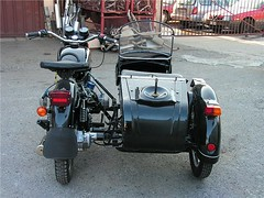 "sidecar_dnepr_17 • <a style=""font-size:0.8em;"" href=""http://www.flickr.com/photos/143934115@N07/31830182131/"" target=""_blank"">View on Flickr</a>"