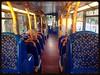 Stagecoach Manchester 19405 (dracom) Tags: mx58fta mx58 fta