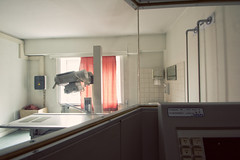 HOPITAL XS (Dott. Mrs) Tags: hospital hopital urbex decay decayed abaondoned exploration belgium ziekenhuis verlaten oud gesloten