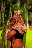 Hidden Hijra (xXNushXx) Tags: february2016 hijra india portrait sas