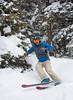 aa-2608 (reid.neureiter) Tags: skiing vail colorado mountains snow snowskiing alpineskiing sport sports wintersports
