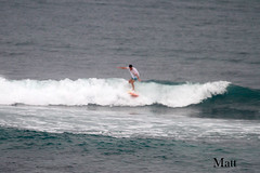 rc0006 (bali surfing camp) Tags: bali surfing surflessons surfreport nusadua 22012017