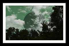 012217-1 (JFX GRAPHIC DESIGNS) Tags: clouds westwoods
