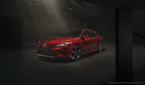 2018-toyota-camry-unveiled-in-detroit-looks-sporty_2