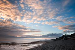 DSC_6740 (livin the dream*) Tags: penarthpier valeofglamorgan wales coast cymru sundaymorning sunrise wfc welshflickrcymru pier visitwales walescoast bristolchnanel clouds decking seascape