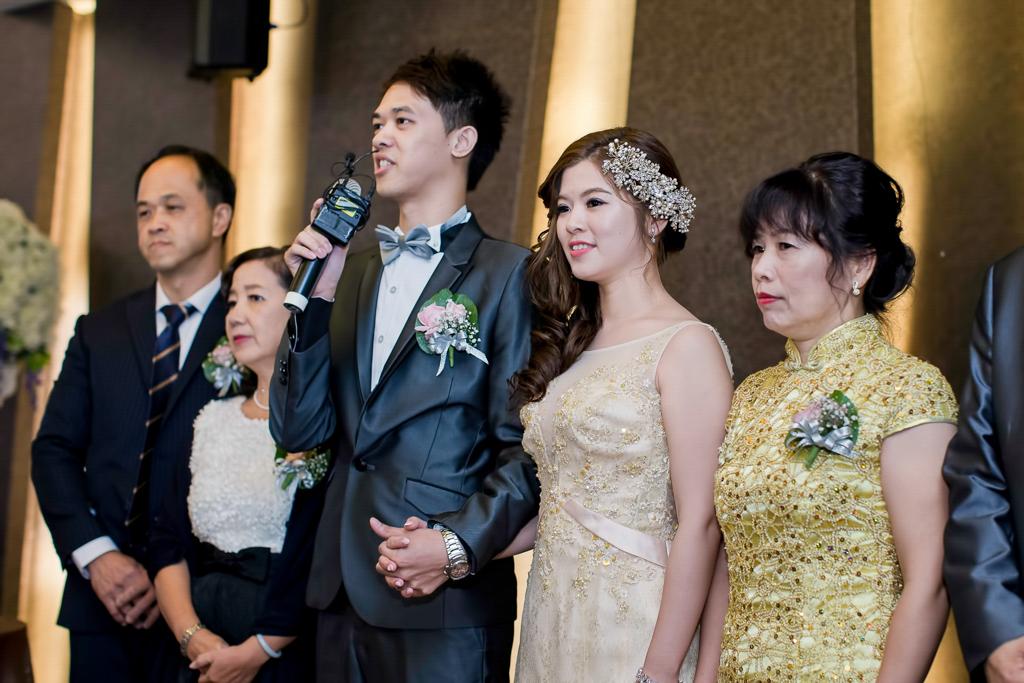婚禮-0305.jpg