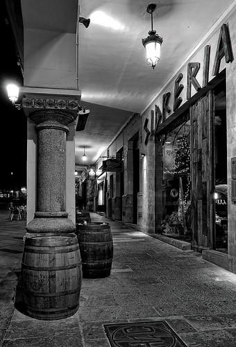 Aviles_Tierra Astur