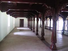 Shivappa Nayaka Palace of Shivamogga Photography By Chinmaya M.Rao  (22)