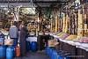 Marocco 1539_bassa copia (Angela Vicino) Tags: antropologico mercato urban marocco