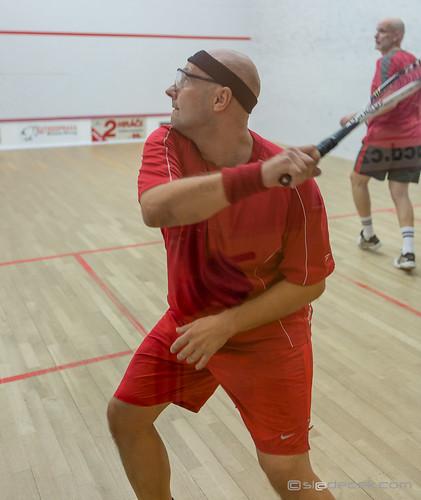 15-10-squash-3-liga-ostrava-099